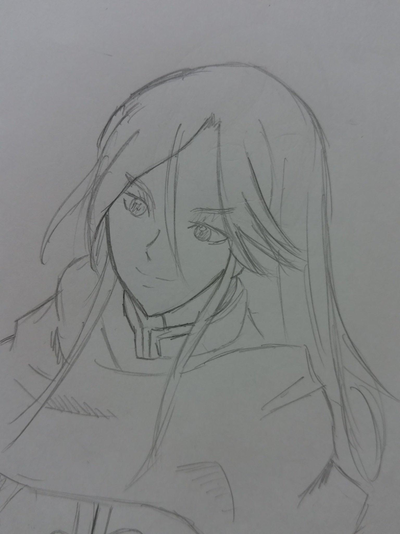 ツマぶき (@E0hFSvIvbi8XPpF)さんのイラスト
