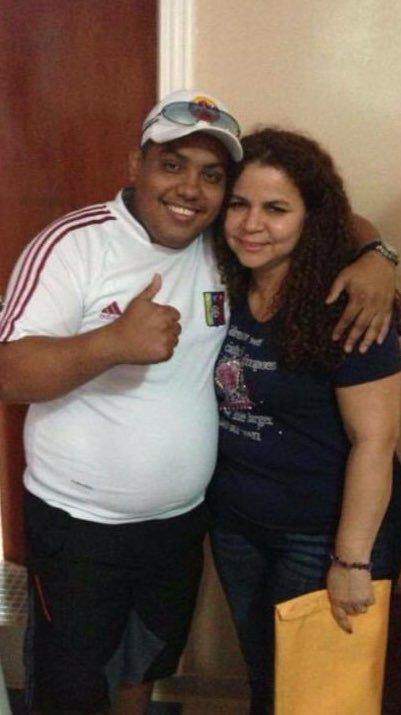 Crisis de inseguridad en Venezuela. (sálvese quien pueda) - Página 23 C8VYMgjXYAA-wTn