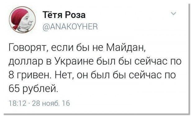 Второй день режима тишины на Донбассе: зафиксировано уже 15 обстрелов, ранен боец - Цензор.НЕТ 1446