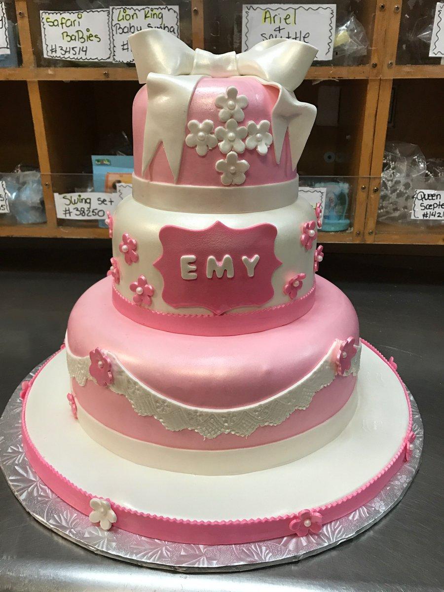 Pierre S Bakery Wedding Cakes