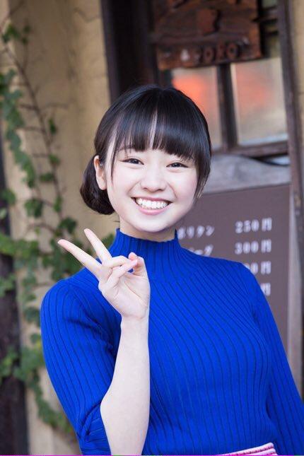 tweet : 【ずーみん】欅坂46・今...