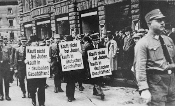 weakness in the weimar republic for the growth and rise to power of the nazi party to 1933 The rise of the nazi party in 1933 was mainly due to the failure and public how the fall of the weimar republic led to the nazi party gaining power by.