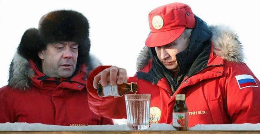 В свидетельствах о смерти российских военных на Донбассе причиной указываются производственные травмы, - разведка - Цензор.НЕТ 6334