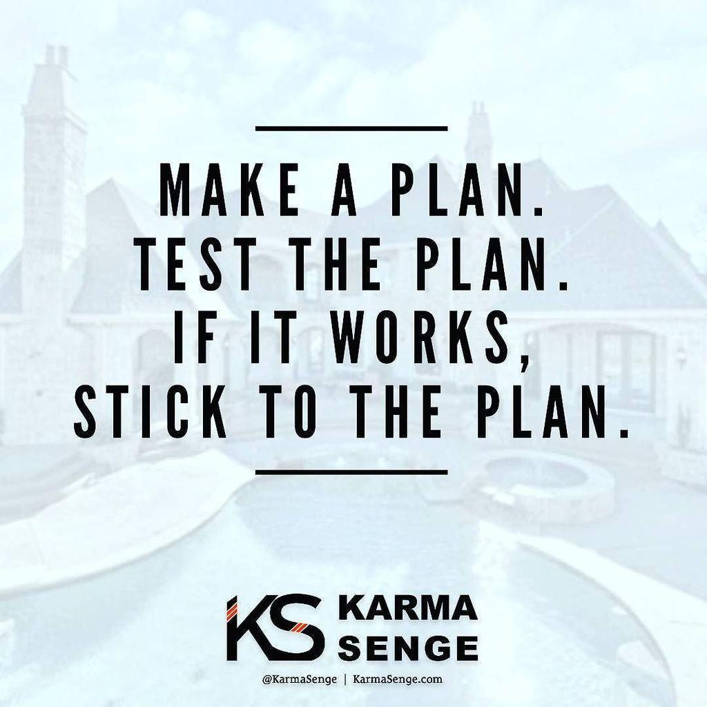 senge test Karma Senge on Twitter: