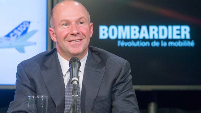 #NEWS: #Bombardier Acquires #Boeing Commercial Aircraft Division.  http://www. fliegerfaust.com/bombardier-to- acquire-boeing-commercial-aircraft-division-becomes-larg-1700765935.html?xrs=RebelMouse_tw &nbsp; …  #avgeek @MaxLandryTVA #tvanouvelles #assnat #polqc<br>http://pic.twitter.com/TpbFLCwKnc