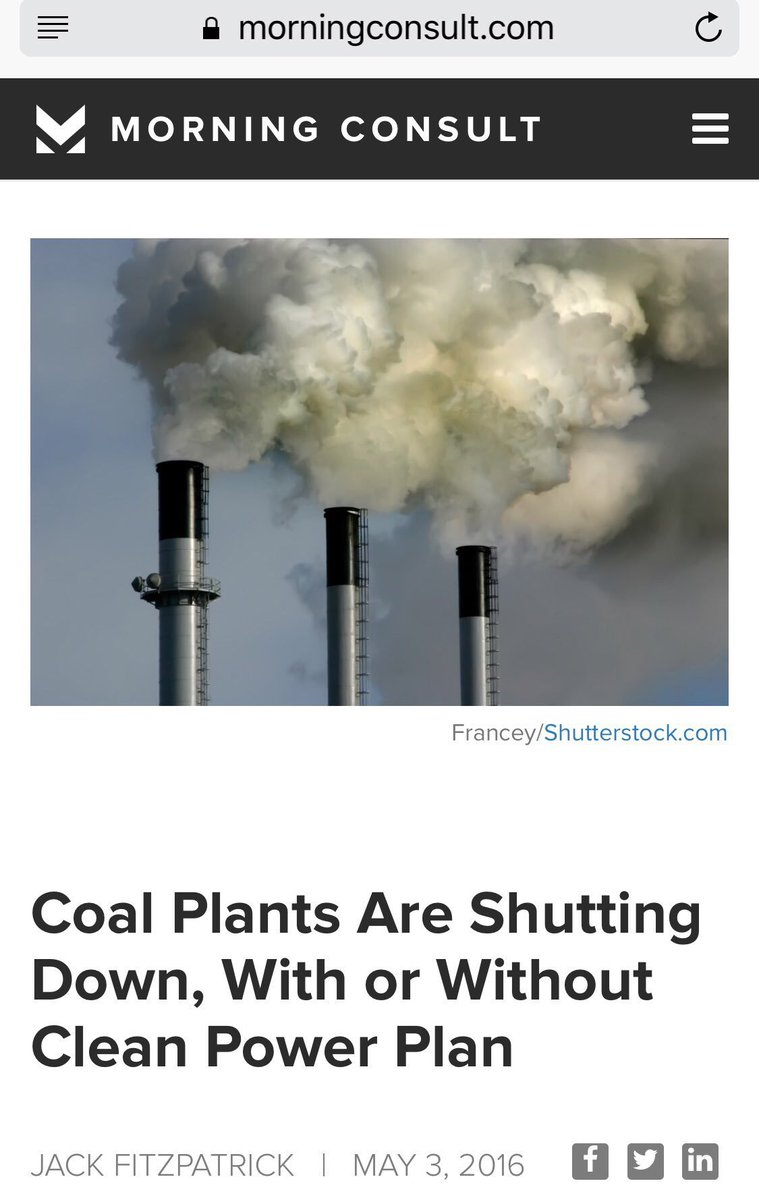 the advantages of coal fired power