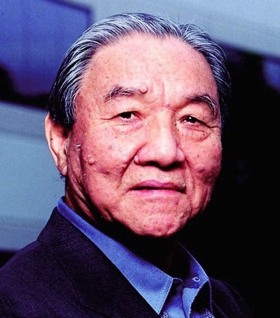 Roland founder Ikutaro Kakehashi has died at the age of87 https://t.co/M9rrolOxDU https://t.co/IPS9onKhLF