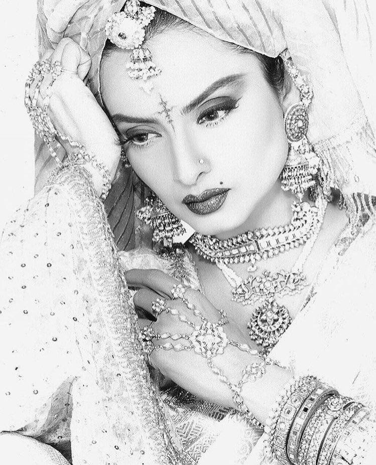 bollywood-ke-kisse-photographer-jagdish-maali-begging-on-road-salman-help-actress-antra-malis-father-जगदीश माली