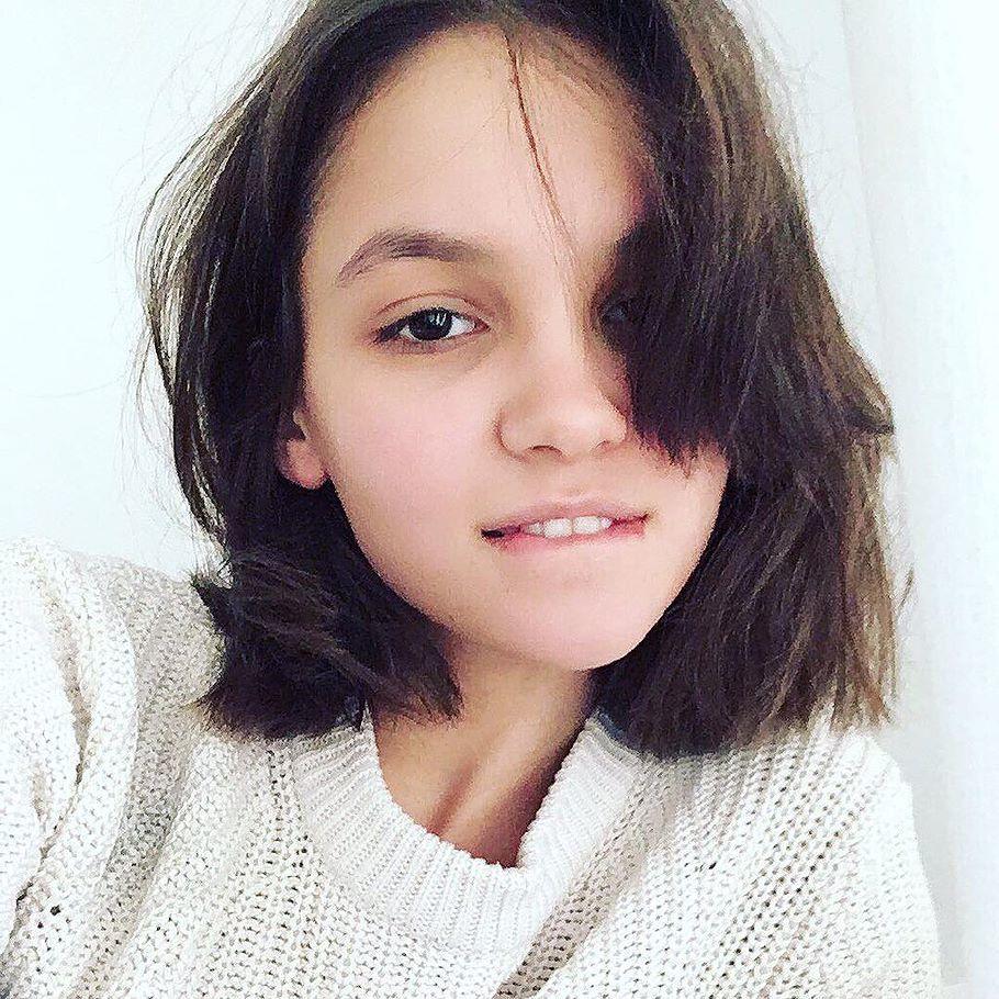 Video Maria Demina nude (24 photo), Pussy, Leaked, Instagram, panties 2019
