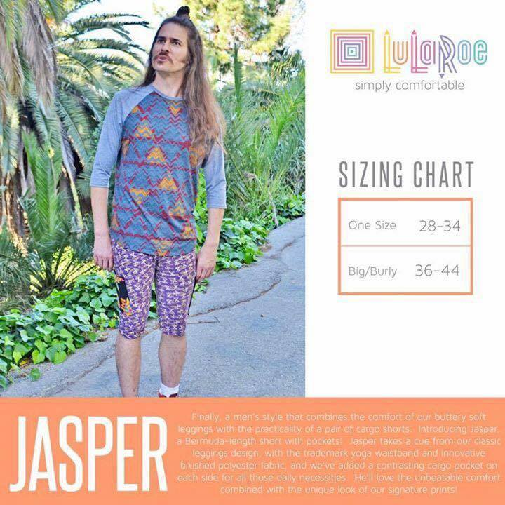 32f5dfdc296 Lularoe April Fools prank   group link - lularoe