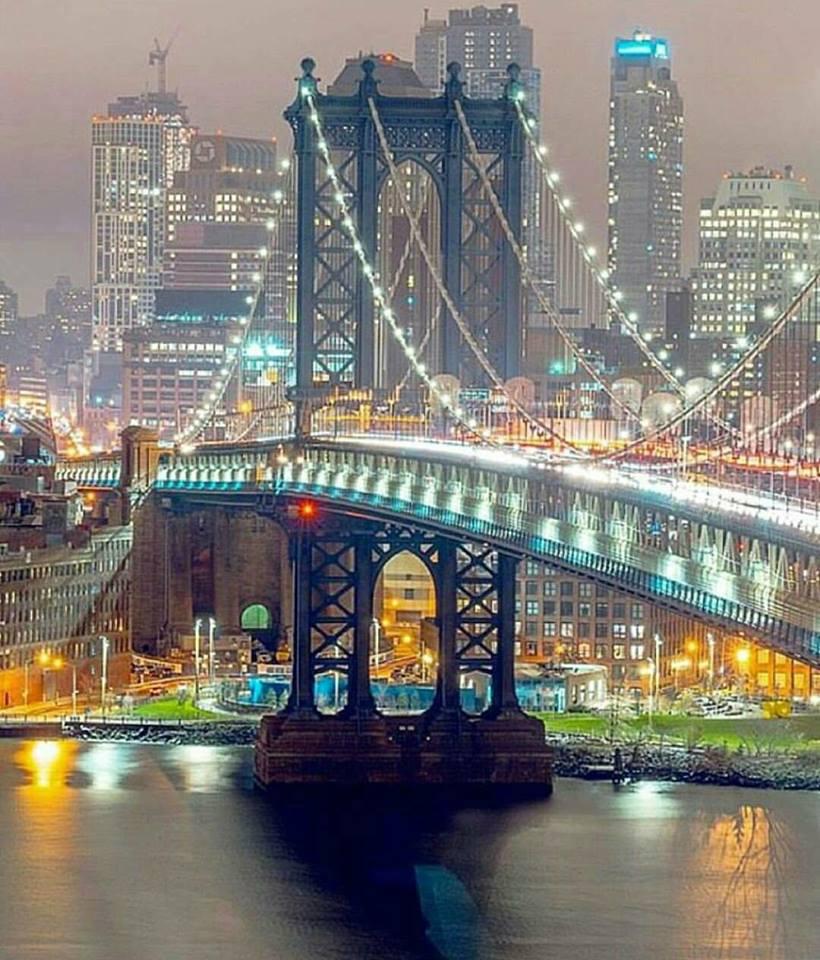NEW YORK C8WGAxrWsAIQi6M