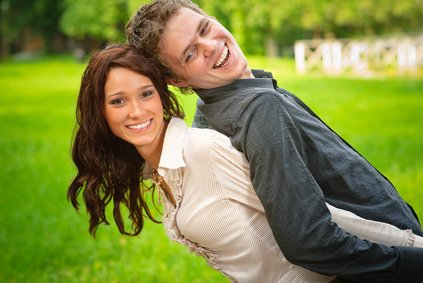 Dating confidence tips 11