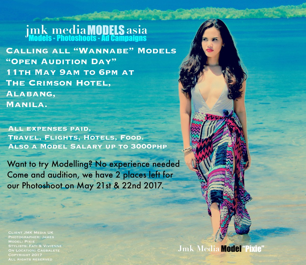 Really. join Asian models needed cleared
