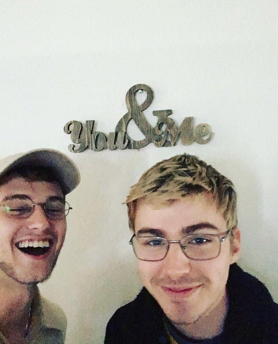 Risultati immagini per Thirteen Reasons Why Justin e Alex