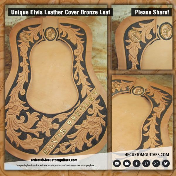 Elvis Presley #elvispresley #elvis #music #rocknroll #icon #home #memphis #historyinpictures #historicalpix #elvisvideo #kingelvispresley pic.twitter.com/X4sLuzx0KZ
