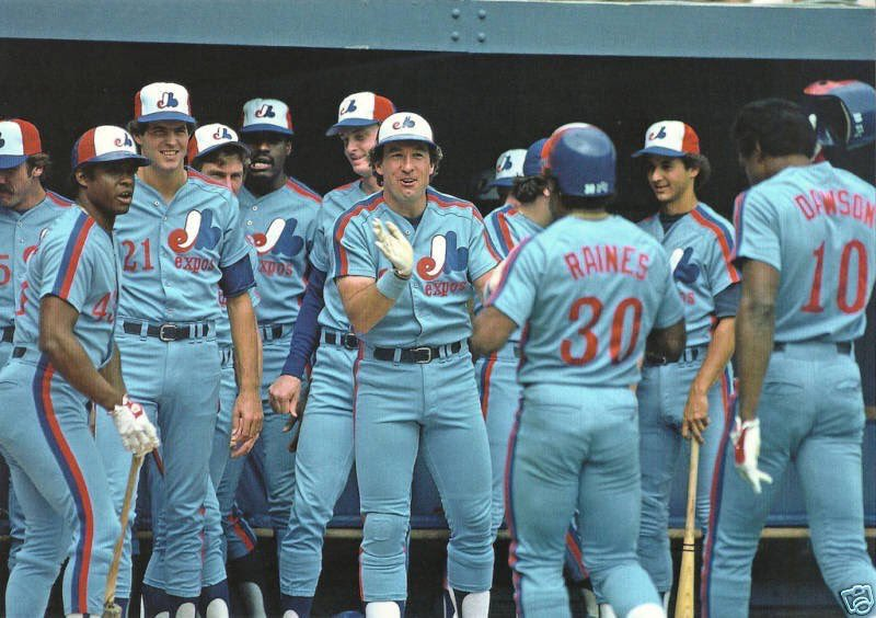 Image result for exposnation