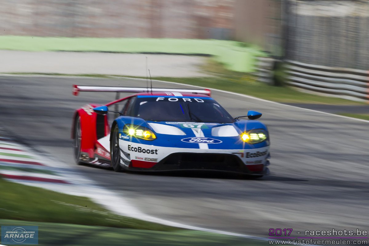 #ClubArnage #FIAWEC GTE-Pro driver line-ups confirmed for Le Mans 24 Hours  http:// clubarnage.blogspot.it/2017/04/fia-we c-2017-gte-pro-driver-line-ups.html &nbsp; …  #endurance2017 #lemans #24hLeMans #GTE<br>http://pic.twitter.com/oO0h6Hz2Yp