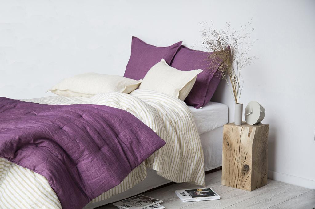 hygge on. Black Bedroom Furniture Sets. Home Design Ideas