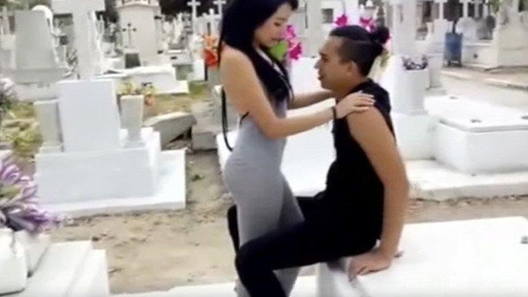 skutečné černé sex video