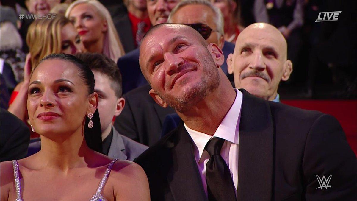 WWF Hall of Fame 2020. C8XMIbZXYAA1BU2