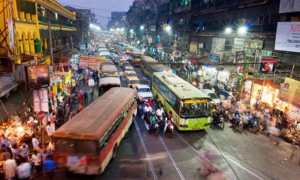 Honeywell bets big on India's smart cities' growth track