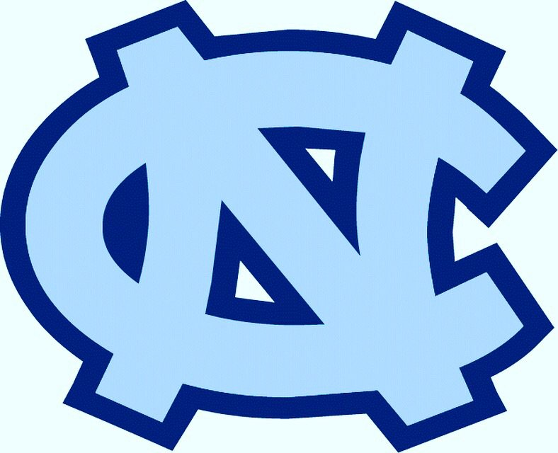 It's that time TarHeel Nation.....GoHeels!!! https://t.co/sQ074yvUuh