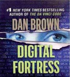 Дэн браун скачать бесплатно книги fb2