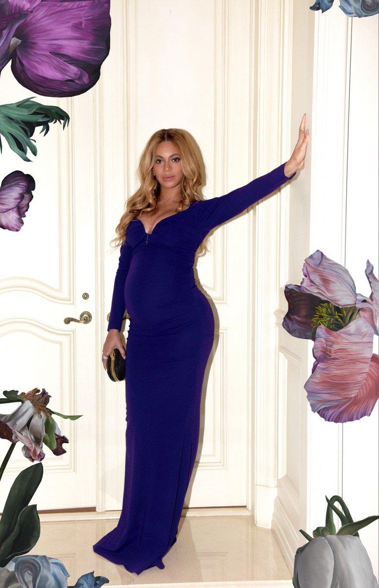 Beyoncé [II] - Página 4 C8YENUEXoAAEsLo