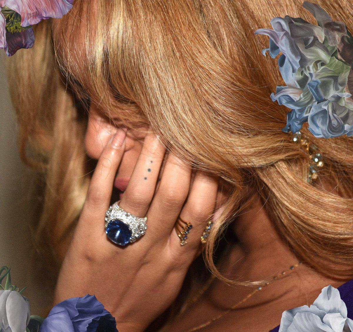 Beyoncé [II] - Página 4 C8YEjcGW0AAP8Jp