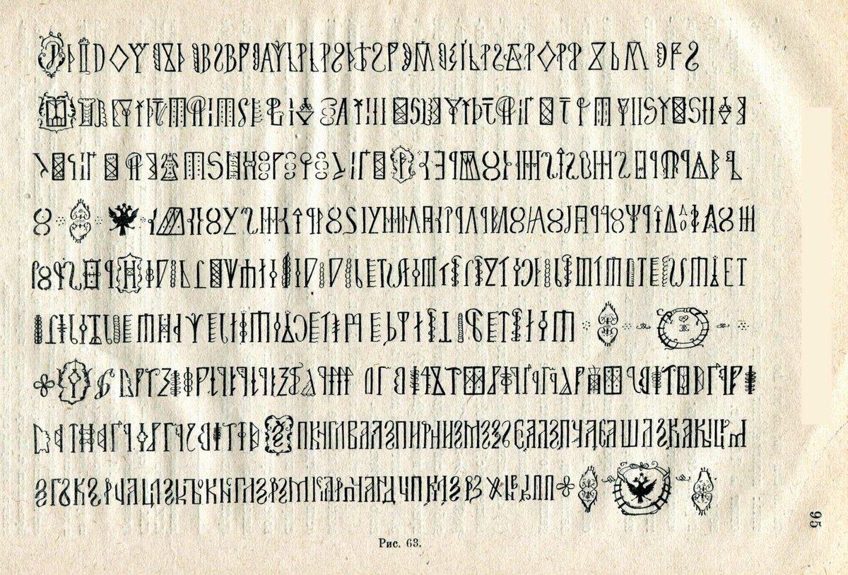 Ограничение импорта книг из России может сказаться на исторической литературе, - Госкомтелерадио - Цензор.НЕТ 826