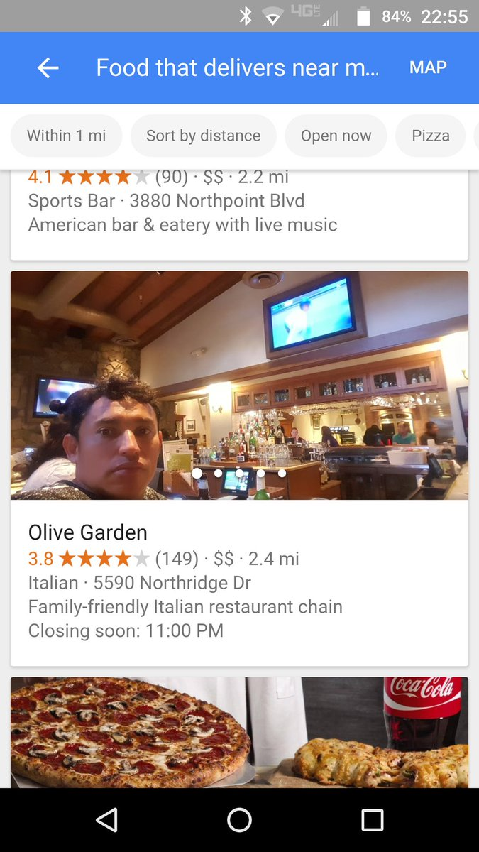 tasty dingleberry on twitter why is this the picture for olive garden in gurnee - Olive Garden Gurnee