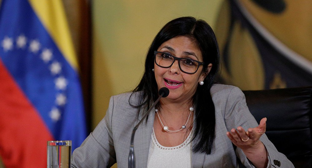 venezuela becoming part of mercosur essay Hijazi, hadi, asymmetries among the members of mercosur (2012)open access economic structure to create a level playing field for all countries which are part.