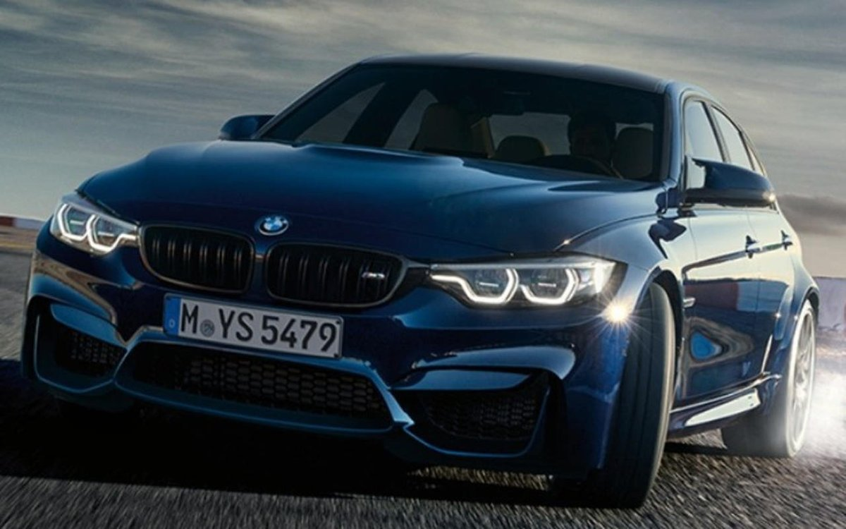 New Car Models On Twitter All New 2019 Bmw 3 Series Specs Release