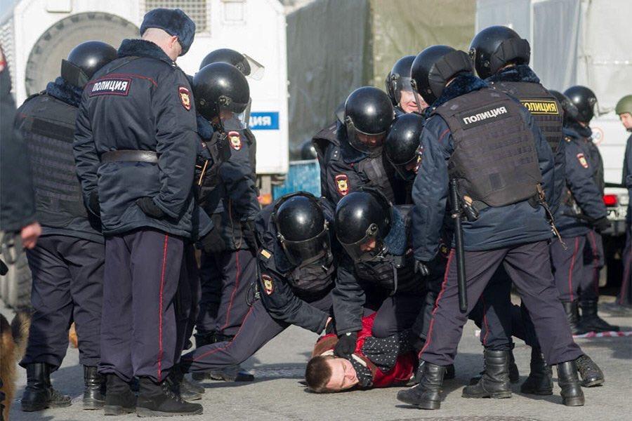 Эксперты ООН рассмотрят нарушения прав человека в ходе конфликта на Донбассе - Цензор.НЕТ 2061