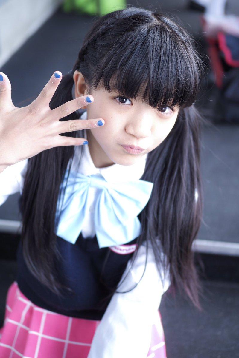 pimpandhost image share.com 30( ' 【2017/4/2 アモレカリーナ東京アイドル甲子園 新木場STUDIO COST】 なほちゃん。 #アモレカリーナ #藤本なほ  pic.twitter.com/0oZZge52qp