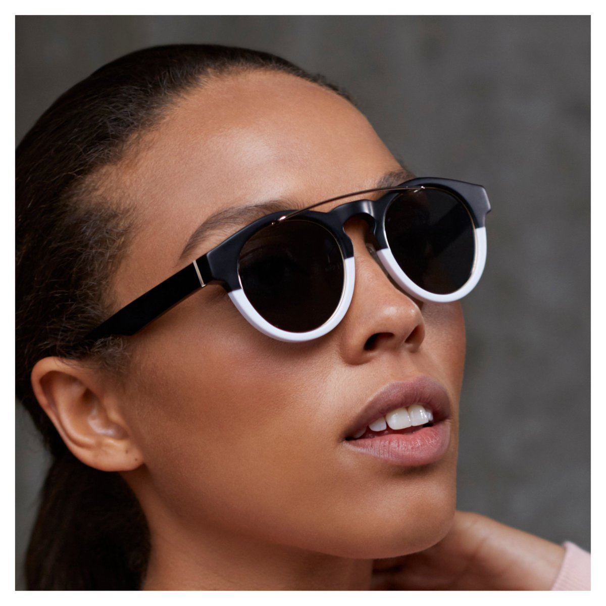 Eyeglass Frames That Are In Style Now : glasses in style now 2017 cheap sunglasses