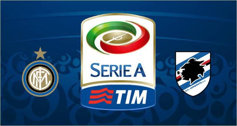 Esame superato per Schick: Inter convinta ma il tempo stringe