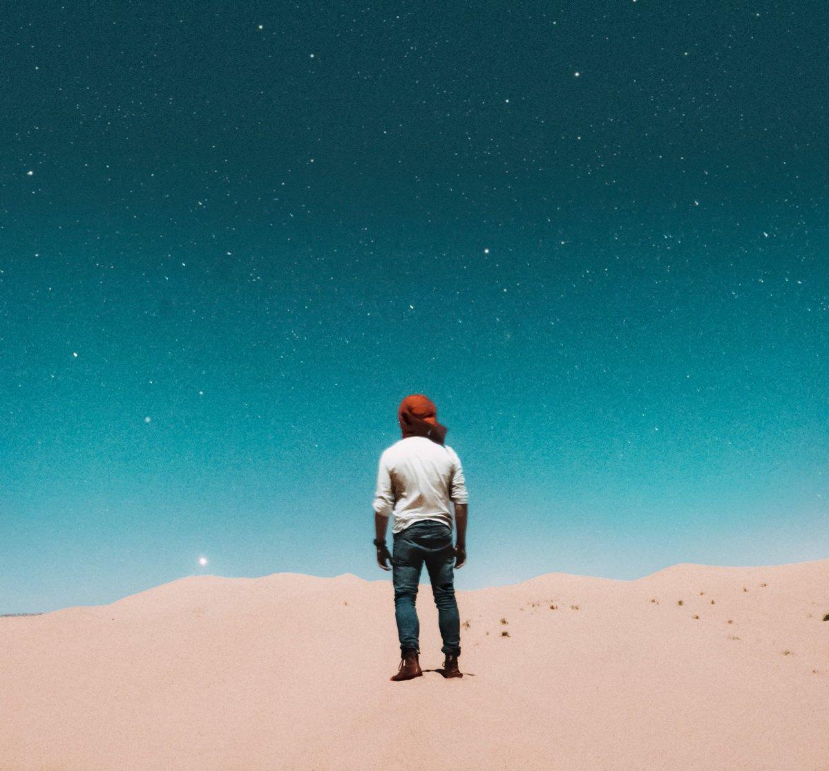 Resultado de imagen de izhan desierto