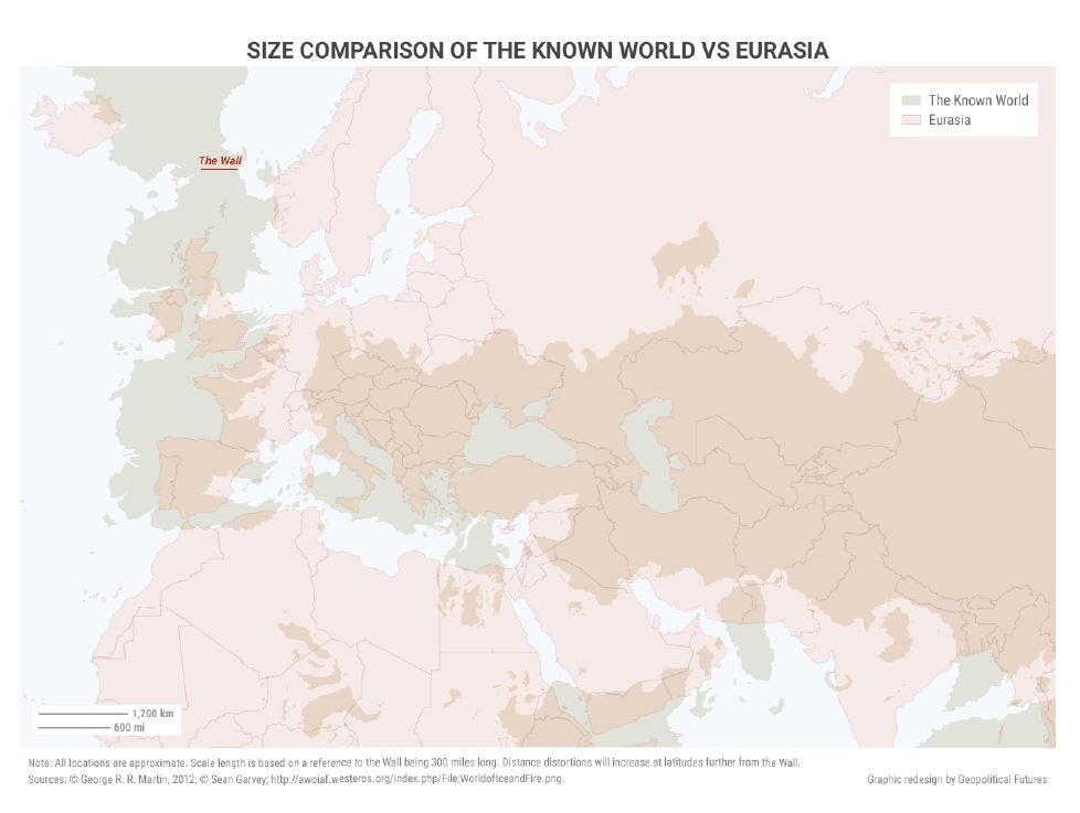Simon kuestenmacher on twitter best map overlay europe vs the 359 am 2 apr 2017 gumiabroncs Gallery
