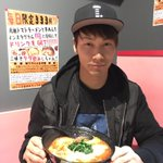 武田翔太(福岡ソフトバンク)のツイッター