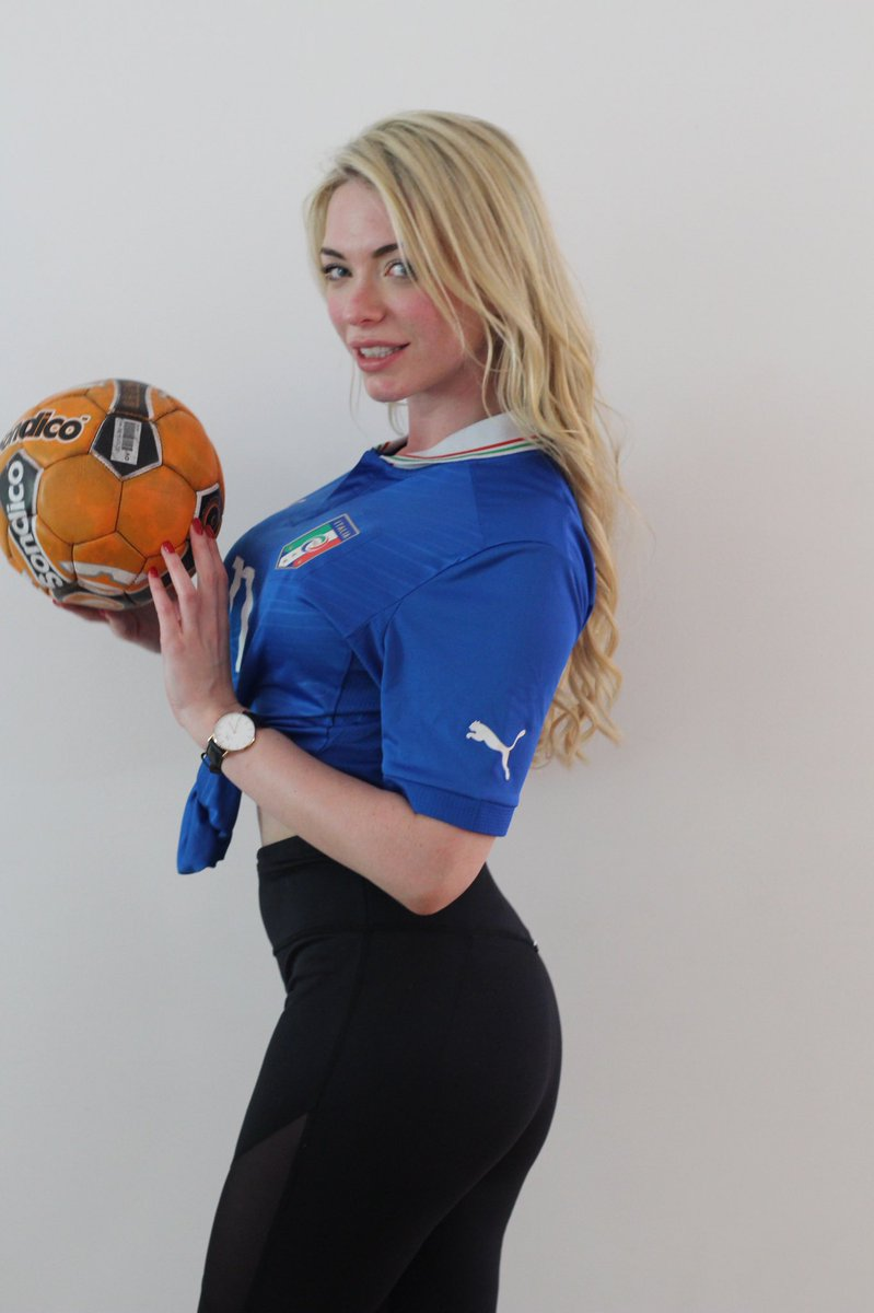 "april summers on twitter: ""⚽ forza #italy #calcio #italia #seriea… """