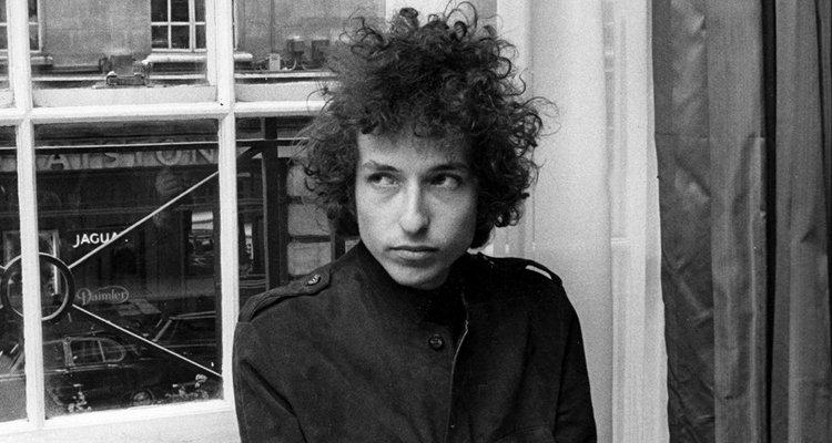 """El documental """"Bob Dylan: El Trovador Americano"""" (completo, en español)  http://bit.ly/2nYr4QS #BobDylan"""