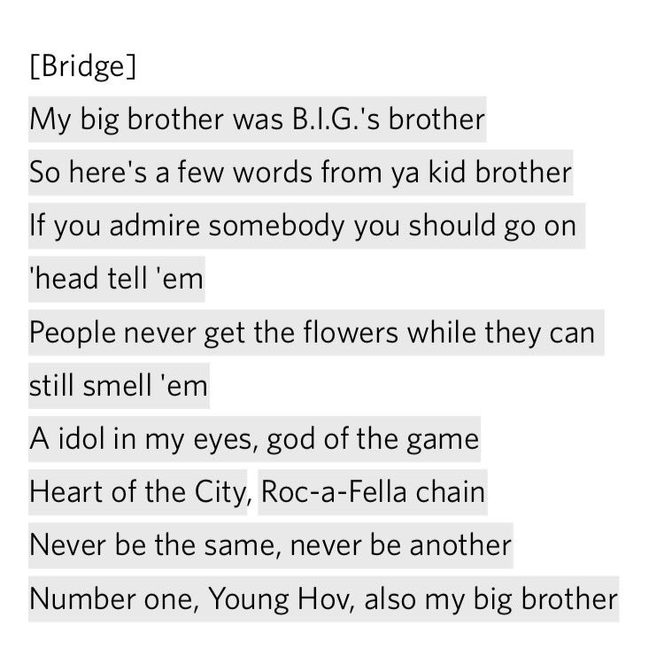 Greatest Rap Lyrics (@BestRapLyrics5) | Twitter