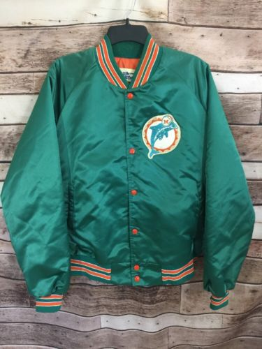 timeless design ab9e4 d9a16 Miami Dolphins Store on Twitter: