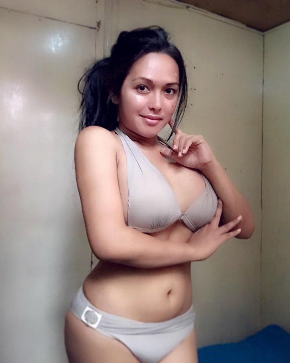 Cebu Ladyboy