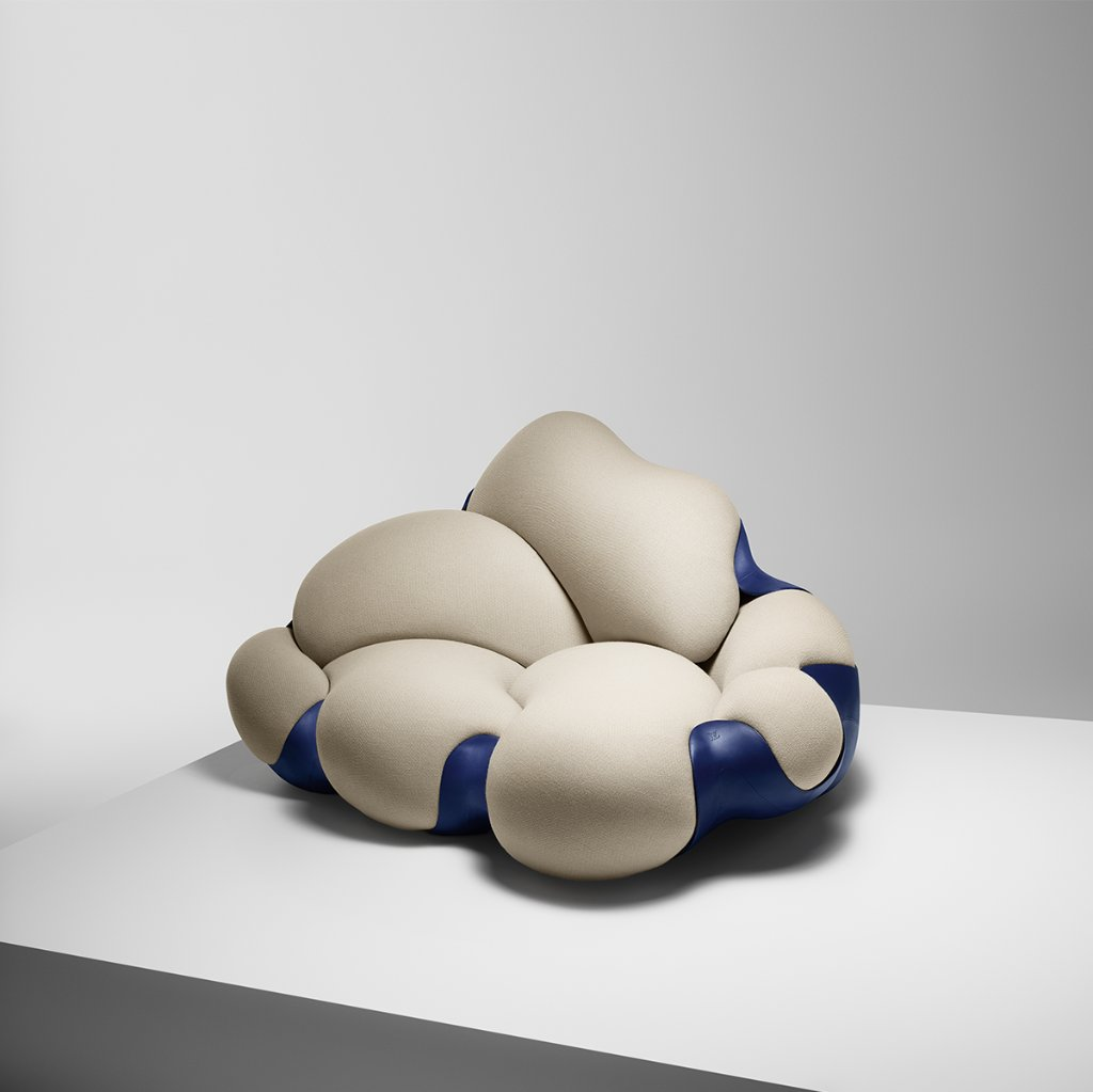 Louis Vuitton On Twitter Lvnomades Embodies Savoir Faire And  # Muebles Savoir Faire