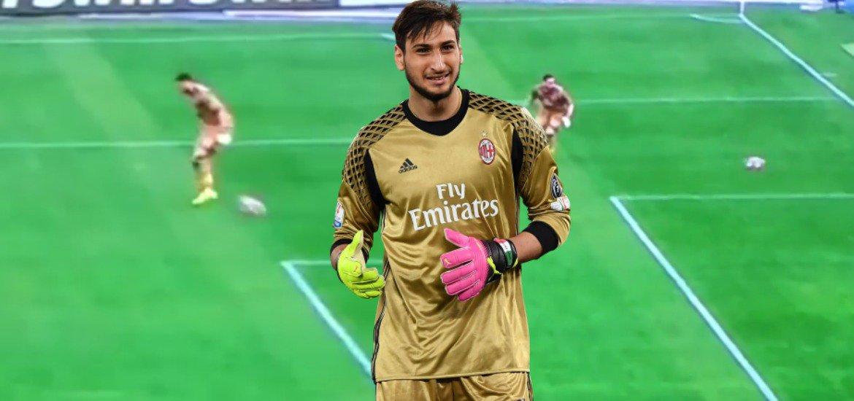 Risultati Serie A: Atalanta sempre più Europa, frena il Milan, alle 20:45 c'è Napoli-Juve