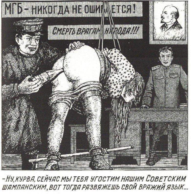 Проститутки гулага проститутки тюмень все