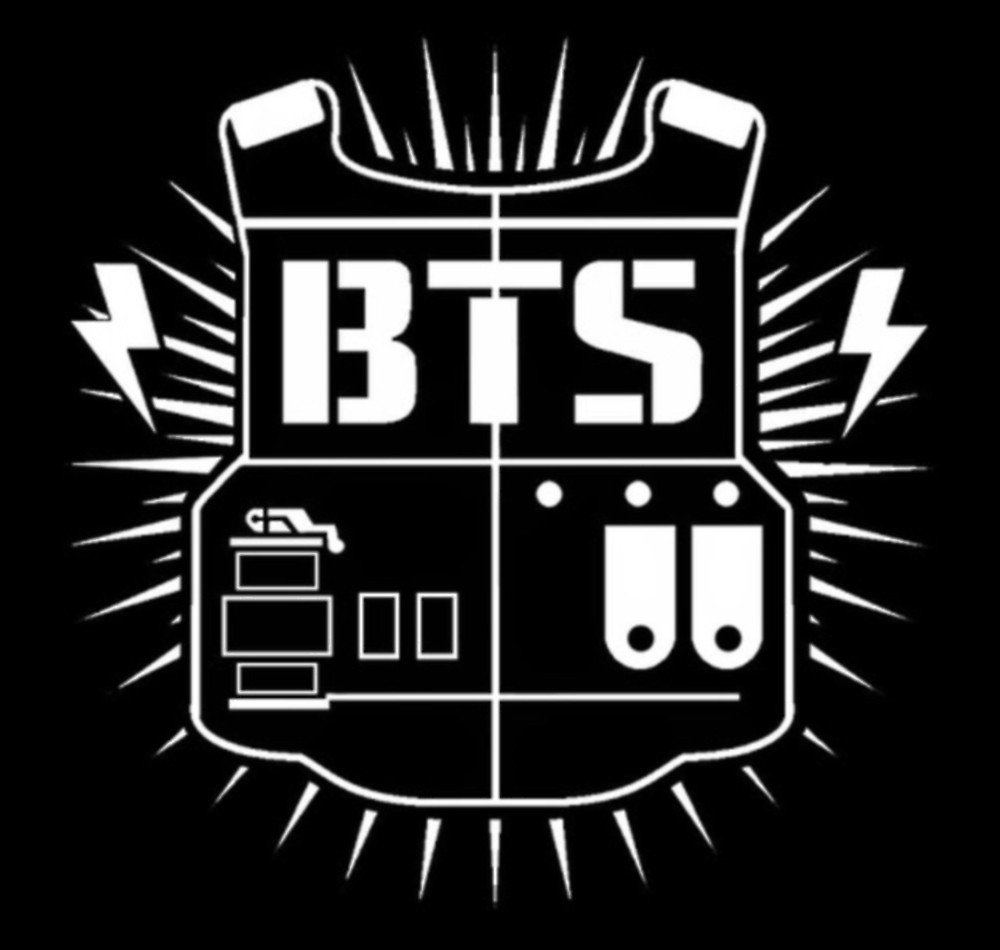 On Twitter All Bts Official Twitter Accounts At Btstwt The