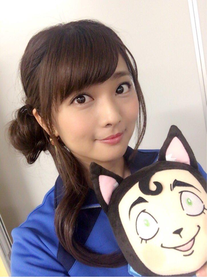 沼倉愛美さんの画像その9